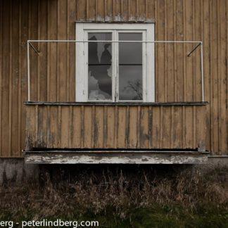 Pieces of Sweden